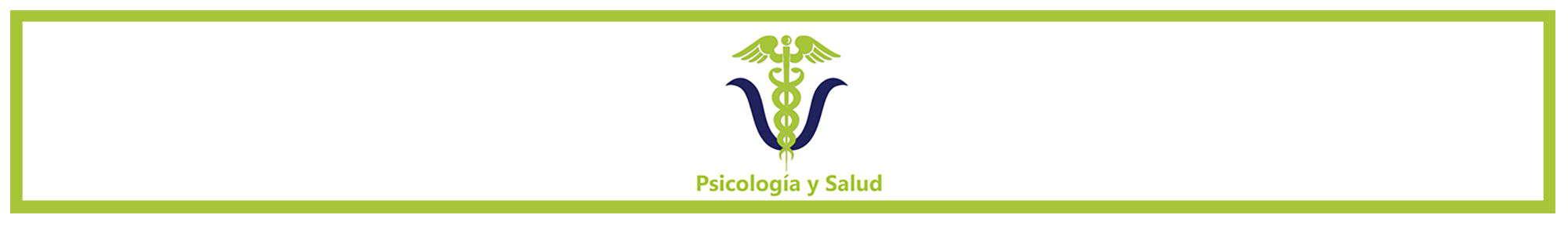 Psicólogo en Sevilla Federico Casado Reina | Psicología y Salud