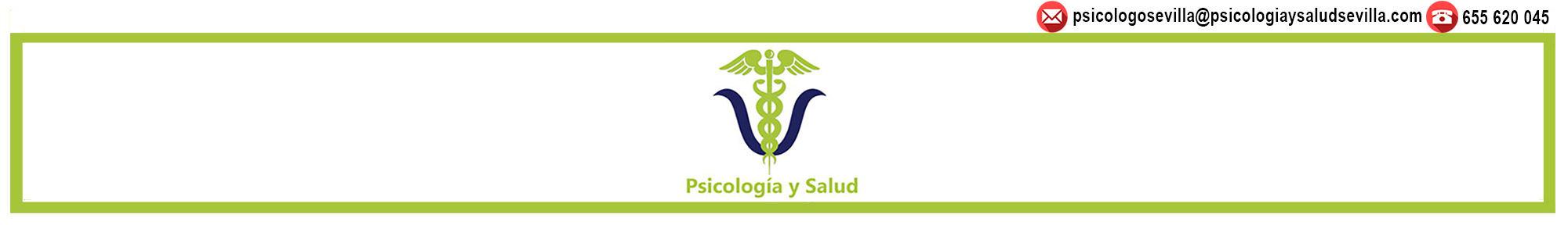 Psicólogo en Sevilla – Federico Casado Reina – Psicología y Salud